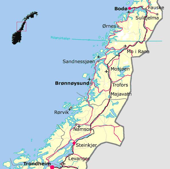 bronnoysund-stor