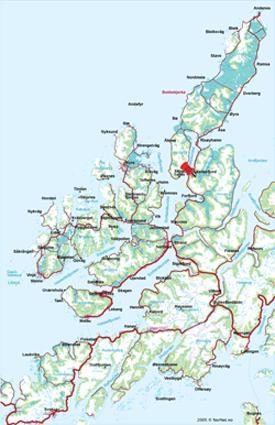 Buksnesfjordencopy_001