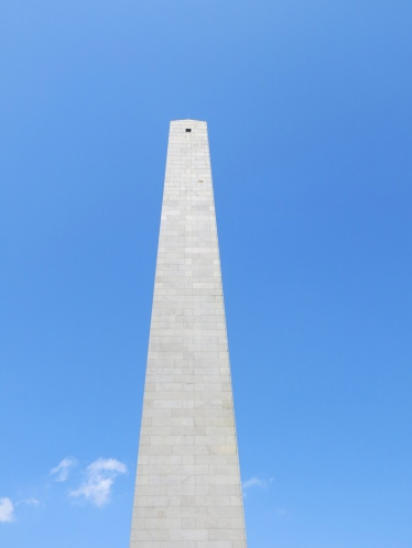 bunker obelisk1
