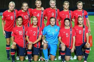 Buy-Norway-(Women)-Football-Tickets-FootballTicketNet