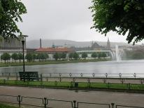 HAVUZLU PARK (2)