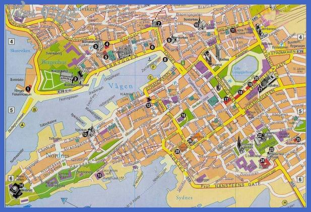 Map of Bergen_3.jpg