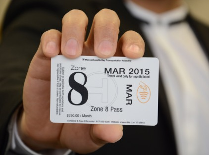 MBTA-Charlie-Card-Commuter-Rail