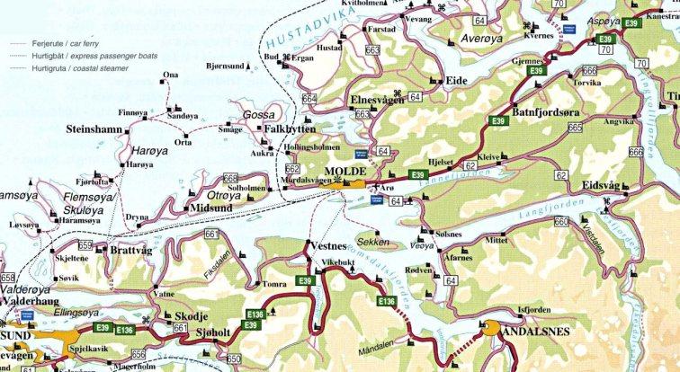 molde-map