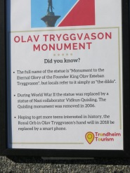 OLAF TRYGVASSON ANIT YAZIT