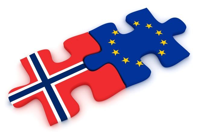 Open_Europe_Norway-EU