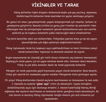tarak1