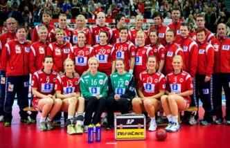Team-Norway_650px-565x365