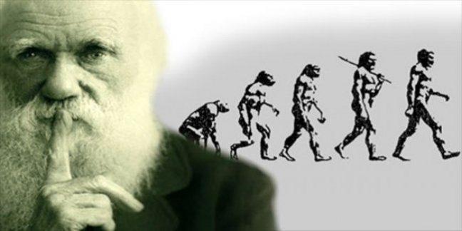 evrim-kongresi-bir-muslumanin-dogrunun-pesinde-olmasi-lazim-e1494665735125
