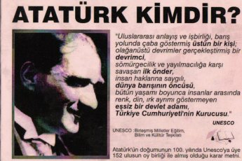 Atatürk-unesco-2