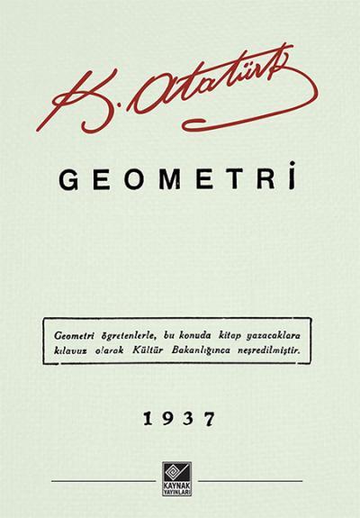 geometriii