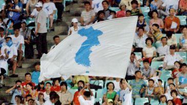 _99634214_korea_united_flag_afp