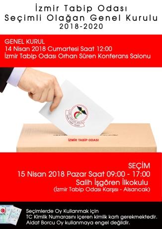 genelkurul_2018-2020wb