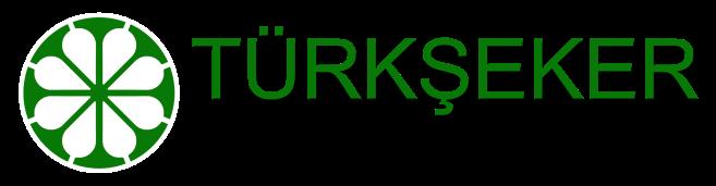 seker_logo_dikdortgen