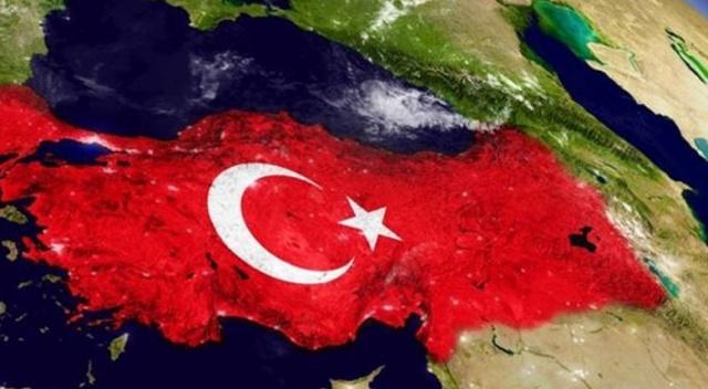 -cin-ile-abd-savasinin-galibi-turkiye-olabilir--1523875164