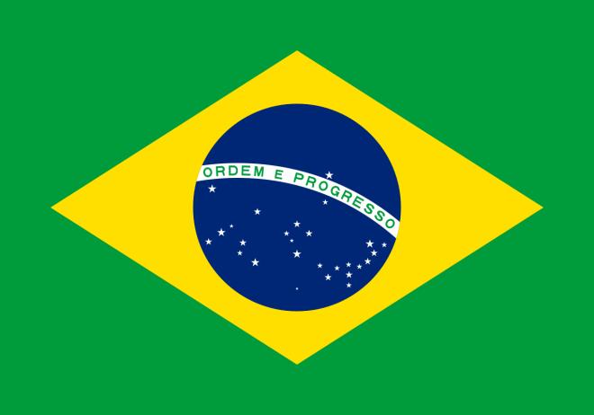 1280px-Flag_of_Brazil.svg