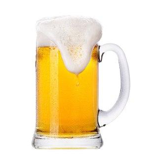 arjantin bira