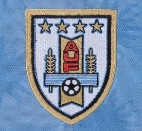 Puma_Uruguay_Kit-05