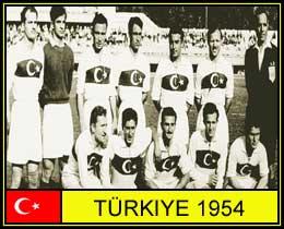 maglia_turchia turkey_shirt maillot_turquie camiseta_turquia turkei_trikot
