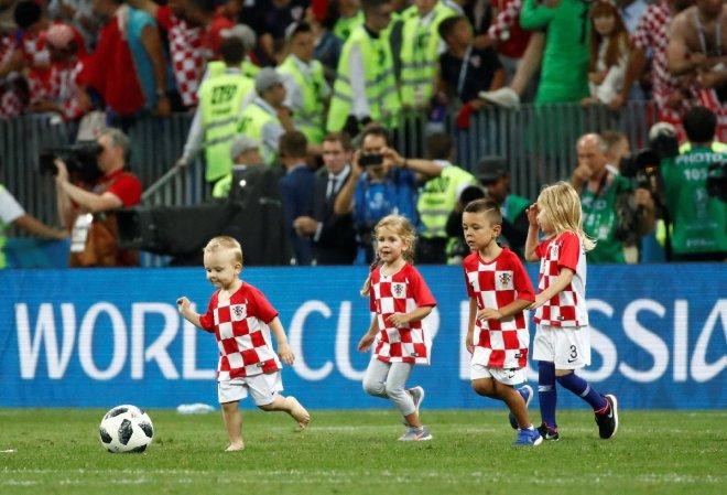 2018-07-11t210507z_1580793120_rc13889de5e0_rtrmadp_3_soccer-worldcup-cro-eng