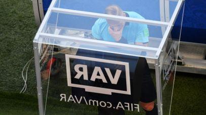 skysports-var-referee-nestor-pitana_4348872