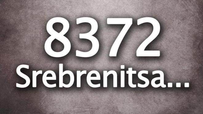 srebrenista-nedir-katliam_16_9_1531283618
