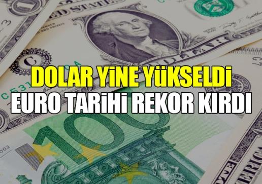 dolarin_atesi_dusmuyor_euro_tarihi_rekor_kirdi_h4301_dd58e