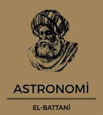 EL BATTANİ