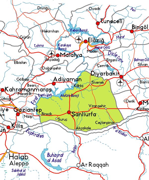 turkiye_sanliurfa_harita
